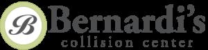 Bernardi's Collision Center